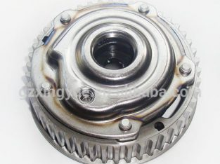 2013 Holden Cruze Intake Cam Pulley
