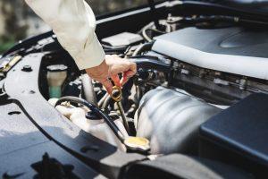 Change Your Car Oil - Part Hunter Blog