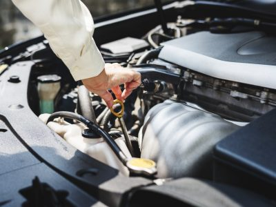 Change Your Car Oil: How-To Guide