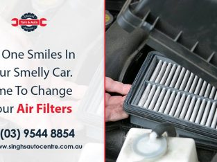 For Prompt Radiator Replacement Services, Contact Us