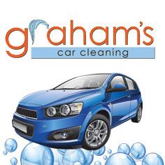 Graham's Car Cleaning