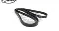 BEST PRICE: Mazda 6, Genuine Gates Replacement Micro-V Drive Belt (6PK2310)