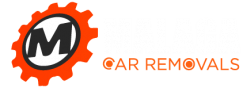 Free Pickup for removal of your Scrap Car in Malaga