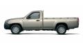 BEST PRICE: Mazda BT-50, Genuine Gates Replacement V-Drive Belt Matched Pair (VA1090M)
