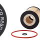 BEST PRICE: Mazda 3, Genuine Ryco Replacement Oil Filter (R2604P)