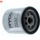 BEST PRICE: Ford Mondeo, Genuine Ryco Oil Filter (Z632)