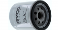 BEST PRICE: Ford Focus, Genuine Ryco Oil Filter (Z632)