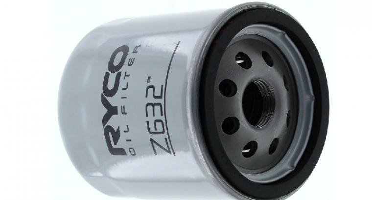 BEST PRICE: Mazda BT50, Ryco Service Kit RSK7: Oil Filter, Fuel Filter, and Air Filter