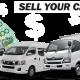 Instant Cash for Scrap Car Brisbane | Cash In Your Pocket Today