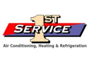 Same day repair and maintenance for split and ducted air conditioner