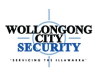 Licensed Security Guards – Wollongong and Shellharbour