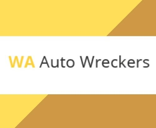 Get Rid of Junk Cars with ease – with WA AUTO WRECKERS PTY LTD