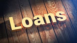 We are service provider of Mortgage Loan Services