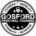 Hit your Fitness Goal with Advanced Personal Training