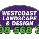 Landscape Luxury Made Affordable by Westcoast Landscaping Experts Perth