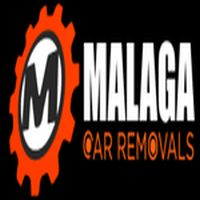 Are you looking for the best company to remove your junk cars in Perth?