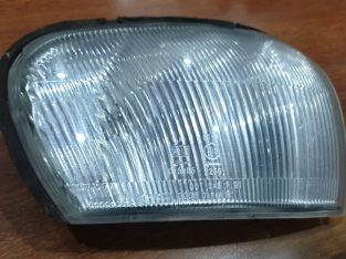 Subaru Impreza 1997-2000 Corner Light, Indicator Light LHS