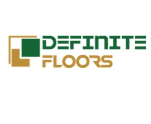 The Name that Redefines Flooring Concept – Seamlessly!