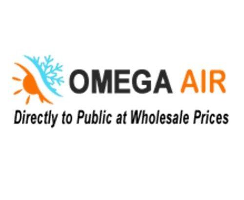 Air Conditioner Wholesale Supplier In Sydney