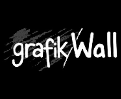 Printed Wallpapers at $85/m2 For Supply and Install – Grafik Wall