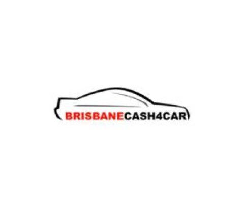 Car Buyer- Brisbane Cash 4 Car