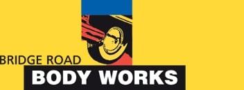 Get Expert Assistance in Car Scratch Repair Across Melbourne