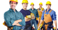 Emergency Electrician Service for Quick Repair and Installation