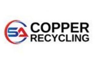 SA Copper Recycling