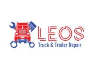 Exclusive Mobile Truck Repairs in Sydney: True Value for Money
