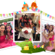 Customised Children Party Entertainers at Affordable Price