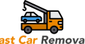 Fast Car Removals / Cash For Cars QLD