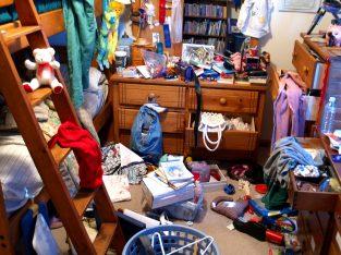 Your Reliable Kids Bedroom Organiser Expert in Melbourne