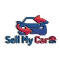 INSTANT CASH FOR OLD, UNUSED, DAMAGED CARS THAT MEET RIGHT ON SPOT!!