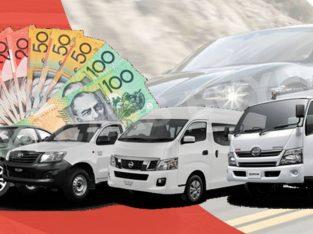 NSW Cars Buyer