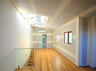 Hire the Best Painters in Melbourne