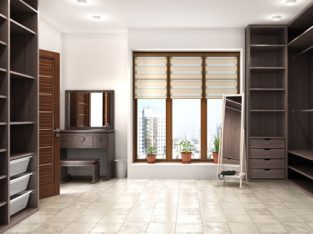 Experienced Home Renovation Organiser & Planner in Melbourne