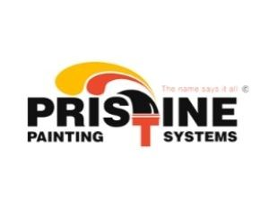 Top-Rated Commercial Painting Services in Brisbane by QBCC Accredited Master Painters