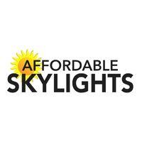 Get The Best Skylights & Ventilation Installed at your Melbourne Property!