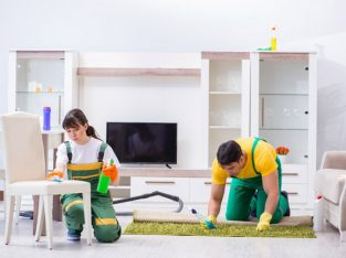 International Standards Airbnb Cleaning in Melbourne by Accredited Specialists