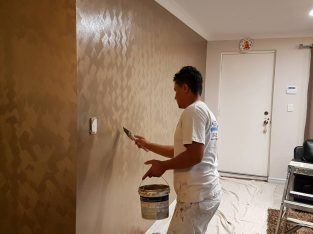 Top-Rated Melbourne Painting and Decorating by Accredited Specialists