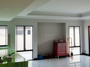 Your Affordable One Stop Solution For Commercial Painting Needs