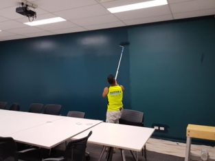 Top-Quality Office & Warehouse Painting in Melbourne: Best Price Guarantee