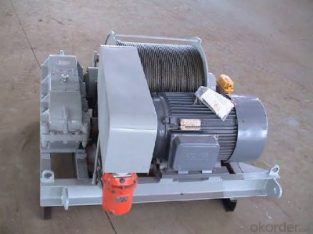 All Types of Motor Repairs at an Affordable Pricing