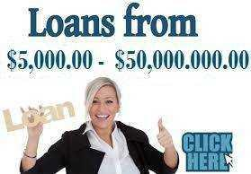 PERSONAL LOAN FROM €50,000,00 TO €500,000,00