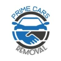 Prompt and Free Old Car Tow Away Service in & Around Canberra for Handsome Cash – RIGHT ON SPOT!!!
