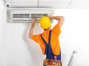 Looking for 350-Degree Air Conditioning Solutions at Best Prices? Hire US!!