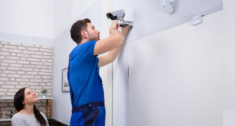 The Most Reliable Service By Licensed Level 2 Electricians in Syndey