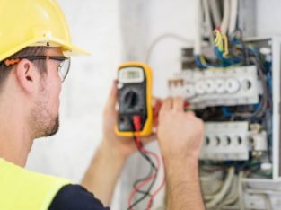 High-Quality Electrical Services in Brisbane and Gold Coast at an Affordable Cost