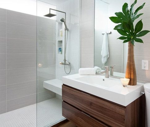 Luxury Bathroom Renovations in Sydney at Never-Before Rates!