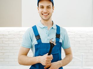Win Discount Coupons for24x7x365 Plumbing Service in & Around Sydney
